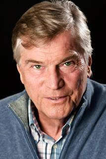 Jochen Busse