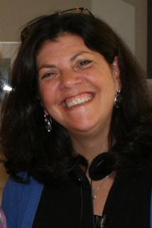 Jodi Binstock