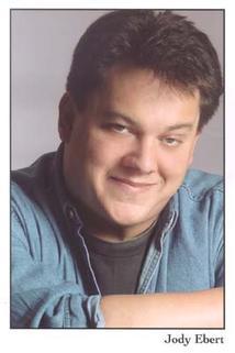 Jody Ebert