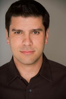 Joe Menendez
