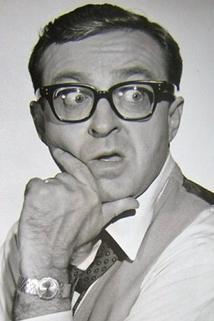 Joe Flynn
