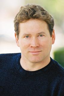 Joel Schmidt