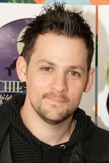 Joel Ryan Rueben Madden