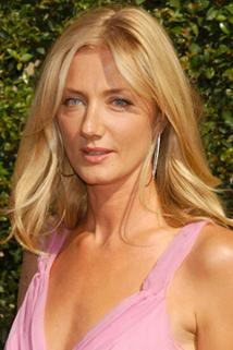 Joely Richardson