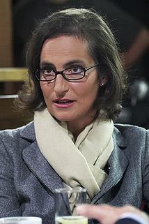 Johanna Steiger