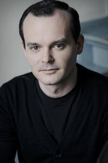 Johannes Allmayer