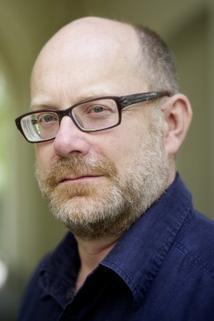 Johannes Holzhausen