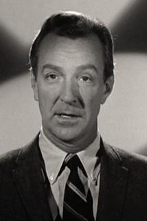 John Newland