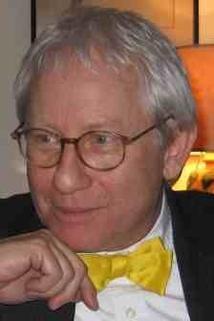 John Goldschmidt
