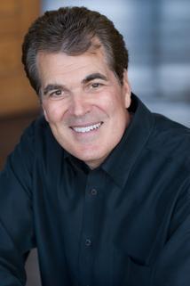 John Misner