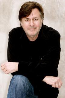 John Lansing