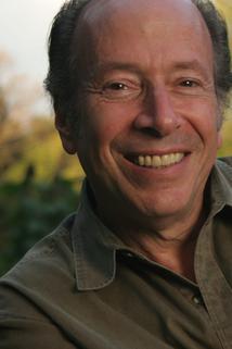 John Lissauer