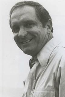 John Garwood