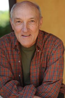 John D. Gowans