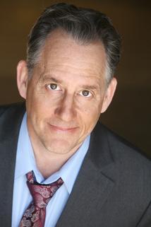 John D. LeMay