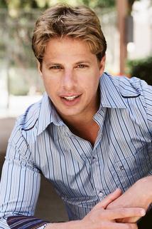 John Daniel Gavin