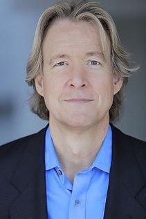 John Paul Ouvrier