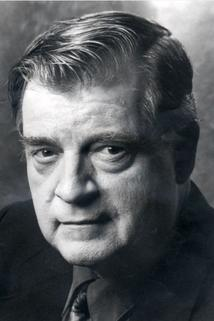 John Randolph Jones