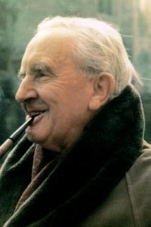 John Ronald Reuel Tolkien