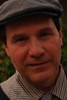 John W. Iwanonkiw