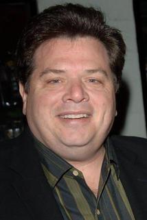 John Whitesell