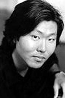 Johnathan Staci Kim