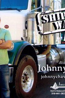 Johnny Chavez