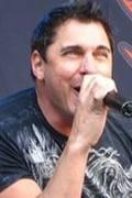 Johnny Gioeli