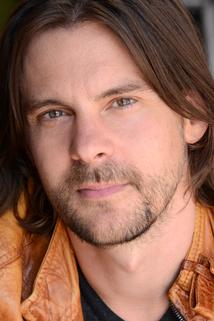 Jon Gunn