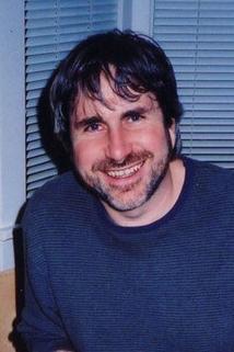 Jon McCallum