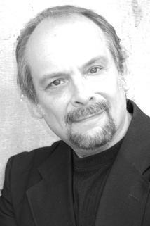 Jon Huffman
