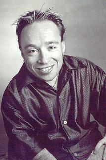 Jon Simanton