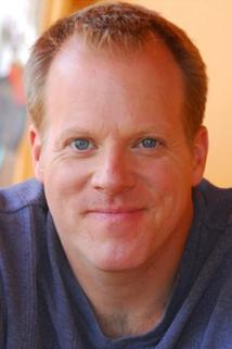 Jon Brent Curry