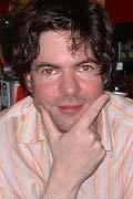 Jon Brion