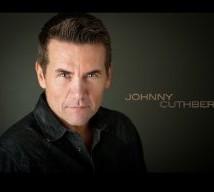 Jon Cuthbert