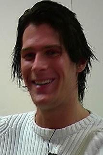 Jonas Altberg