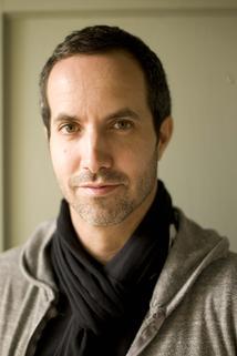 Jonathan Pessin