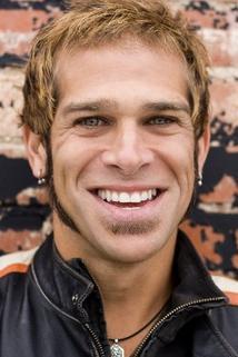 Jonathan Tiersten