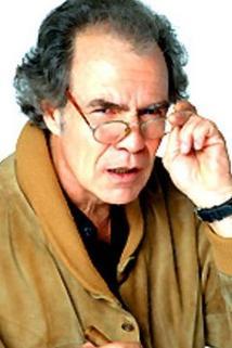 José Alonso