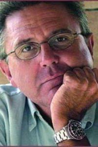 José Antonio Escrivá