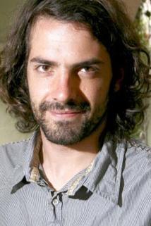 José María de Tavira