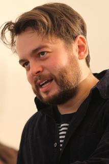 Josef Abrhám ml.