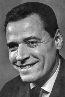 Josef Bek