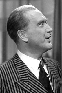 Josef Bělský