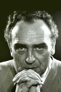 Josef Budský