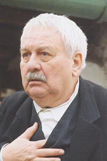 Josef Karlík