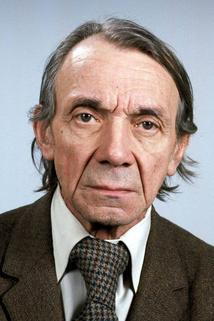 Josef Kemr