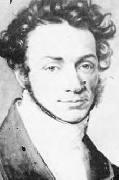 Josef Krasoslav Chmelenský
