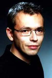 Josef Kubáník