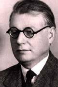 Josef Lada
